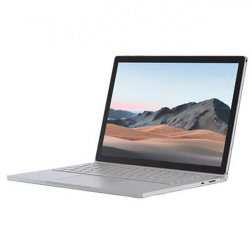Surface Book 3 I7 16GB 256GB 15 Inch Chính Hãng 3