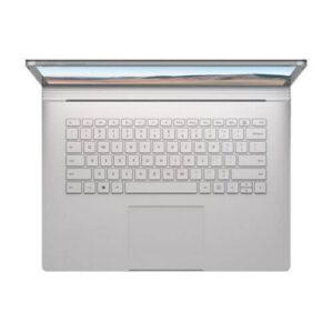 Surface Book 3 I7 16GB 256GB 15 Inch Chính Hãng 9