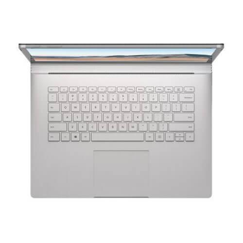Surface Book 3 I7 16GB 256GB 15 Inch Chính Hãng 4