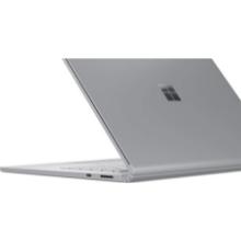 Surface Book 3 I7 16GB 256GB 15 Inch Chính Hãng 19