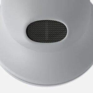 Tai nghe Microsoft Surface Earbuds kết nối không dây 6