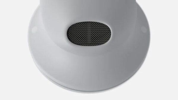 Tai nghe Microsoft Surface Earbuds kết nối không dây 2