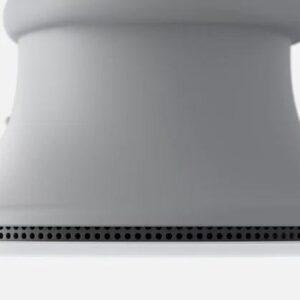 Tai nghe Microsoft Surface Earbuds kết nối không dây 8