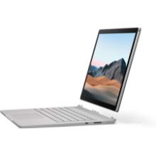 Surface Book 3 I7 16GB 256GB 15 Inch Chính Hãng 13