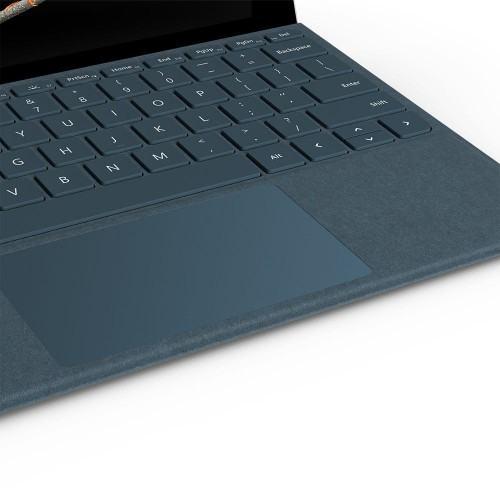 Bàn phím Type Cover Surface GO Chính Hãng 14