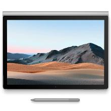 Surface Book 3 I7 16GB 256GB 15 Inch Chính Hãng 17