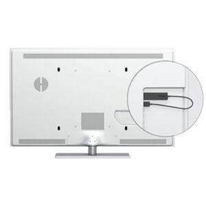 Microsoft Wireless Display Adapter version 2 9