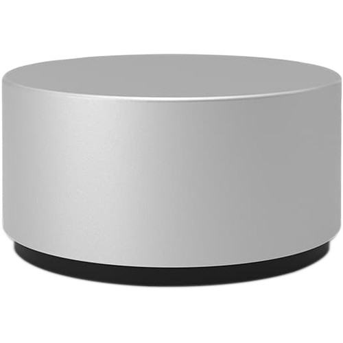 Microsoft Surface Dial 1
