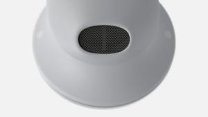 Tai nghe Microsoft Surface Earbuds kết nối không dây 18