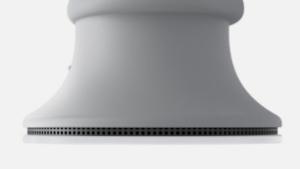 Tai nghe Microsoft Surface Earbuds kết nối không dây 20