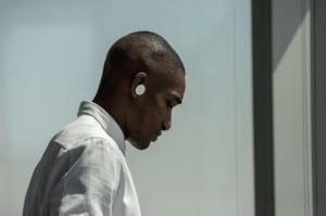 Tai nghe Microsoft Surface Earbuds kết nối không dây 26