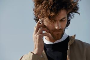 Tai nghe Microsoft Surface Earbuds kết nối không dây 22