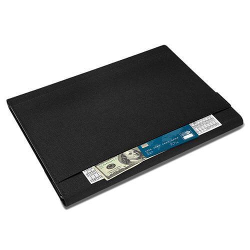Ốp lưng Spigen Surface Pro Stand Folio - Hàng chính hãng 6