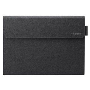 Ốp lưng Spigen Surface Pro Stand Folio - Hàng chính hãng 9
