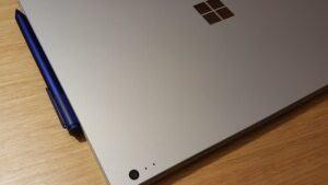 Microsoft Surface Pen Chính Hãng 11