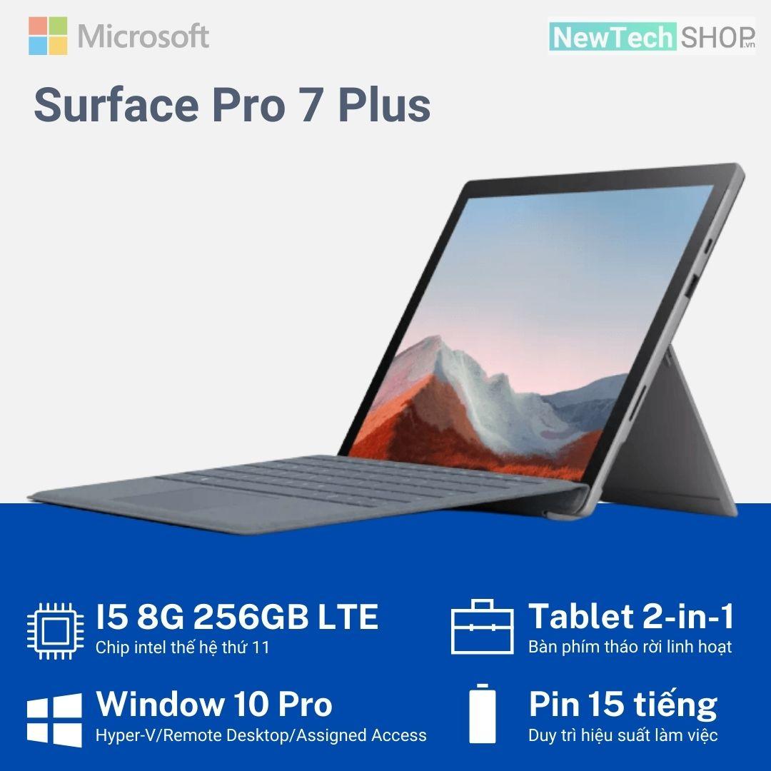pro-7-plus-i5-8g-256gb-lte-1