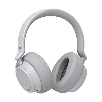 Surface Headphone 2 1