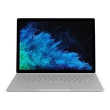 Surface Book 2 I7 16GB 256GB 15 Inch Chính Hãng 47