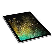 Surface Book 2 I7 16GB 256GB 15 Inch Chính Hãng 49