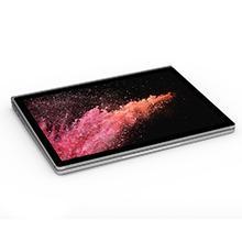 Surface Book 2 I7 16GB 256GB 15 Inch Chính Hãng 53