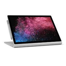 Surface Book 2 I7 16GB 256GB 15 Inch Chính Hãng 51