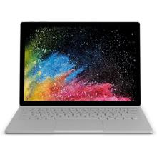Surface Book 2 I7 16GB 256GB 15 Inch Chính Hãng 27