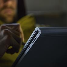 Surface Book 2 I7 16GB 256GB 15 Inch Chính Hãng 37