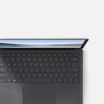 Surface Laptop 3 I7 16GB 512GB 13.5Inch Chính Hãng 20