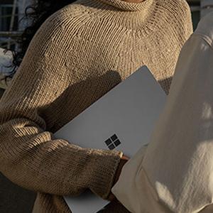 Surface Laptop 3 Ryzen 5 8GB 256GB 15Inch Chính Hãng 33