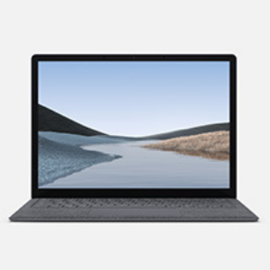 Surface Laptop 3 I7 16GB 512GB 13.5Inch Chính Hãng 28