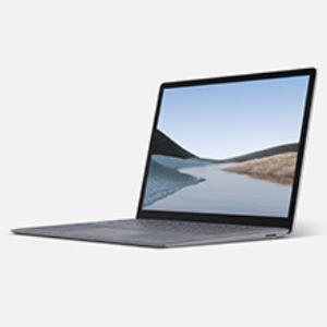 Surface Laptop 3 I7 16GB 512GB 13.5Inch Chính Hãng 30
