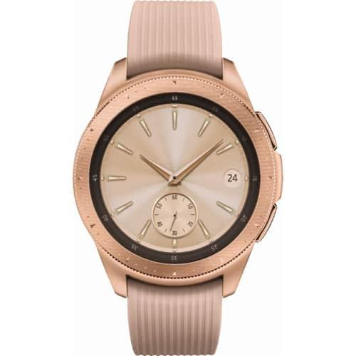 Samsung Galaxy Watch 42mm - Chính Hãng SSVN 2