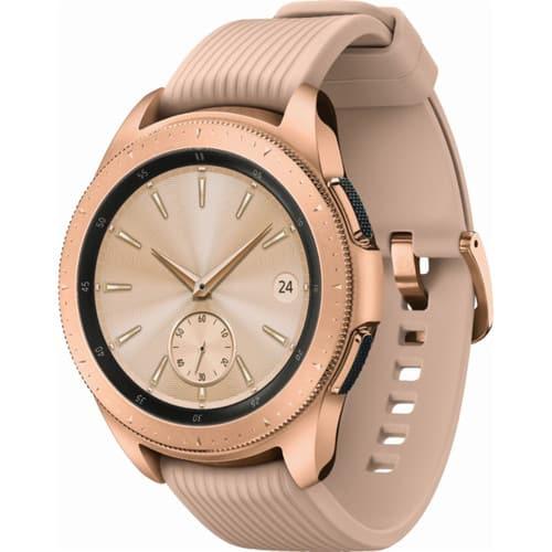 Samsung Galaxy Watch 42mm - Chính Hãng SSVN 3