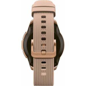 Samsung Galaxy Watch 42mm - Chính Hãng SSVN 12