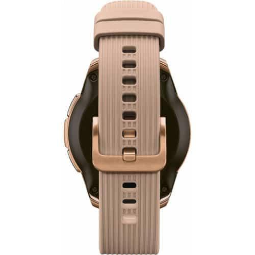 Samsung Galaxy Watch 42mm - Chính Hãng SSVN 4
