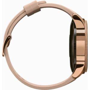 Samsung Galaxy Watch 42mm - Chính Hãng SSVN 14