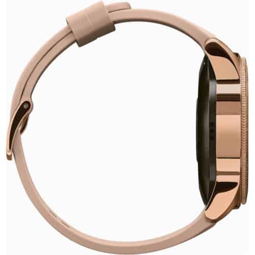 Samsung Galaxy Watch 42mm - Chính Hãng SSVN 5