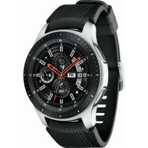 Samsung Galaxy Watch 46mm - Chính Hãng SSVN 7