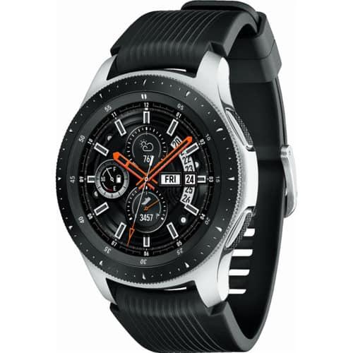 Samsung Galaxy Watch 46mm - Chính Hãng SSVN 2
