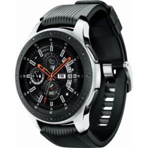 Samsung Galaxy Watch 46mm - Chính Hãng SSVN 9