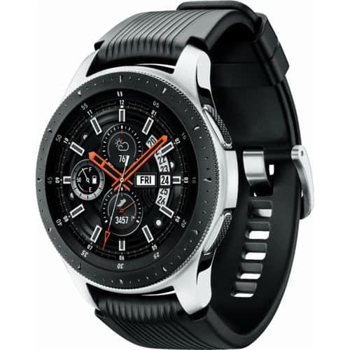 Samsung Galaxy Watch 46mm - Chính Hãng SSVN 3