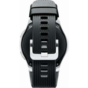 Samsung Galaxy Watch 46mm - Chính Hãng SSVN 11