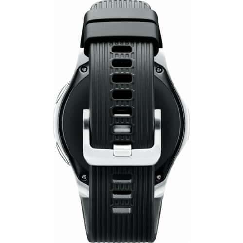 Samsung Galaxy Watch 46mm - Chính Hãng SSVN 4