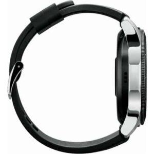 Samsung Galaxy Watch 46mm - Chính Hãng SSVN 13