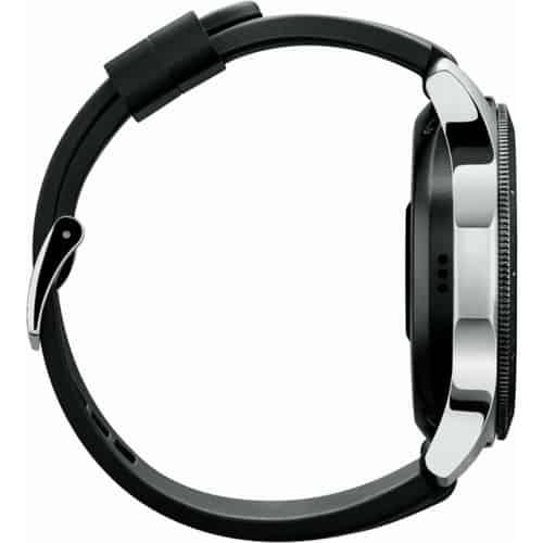 Samsung Galaxy Watch 46mm - Chính Hãng SSVN 5