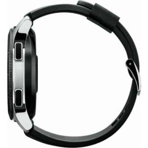 Samsung Galaxy Watch 46mm - Chính Hãng SSVN 15