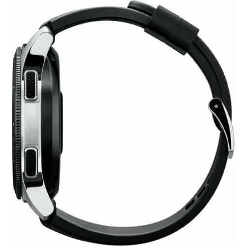 Samsung Galaxy Watch 46mm - Chính Hãng SSVN 6