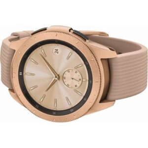 Samsung Galaxy Watch 42mm - Chính Hãng SSVN 16