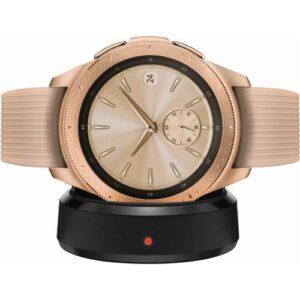 Samsung Galaxy Watch 42mm - Chính Hãng SSVN 18