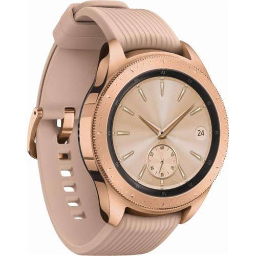 Samsung Galaxy Watch 42mm - Chính Hãng SSVN 1